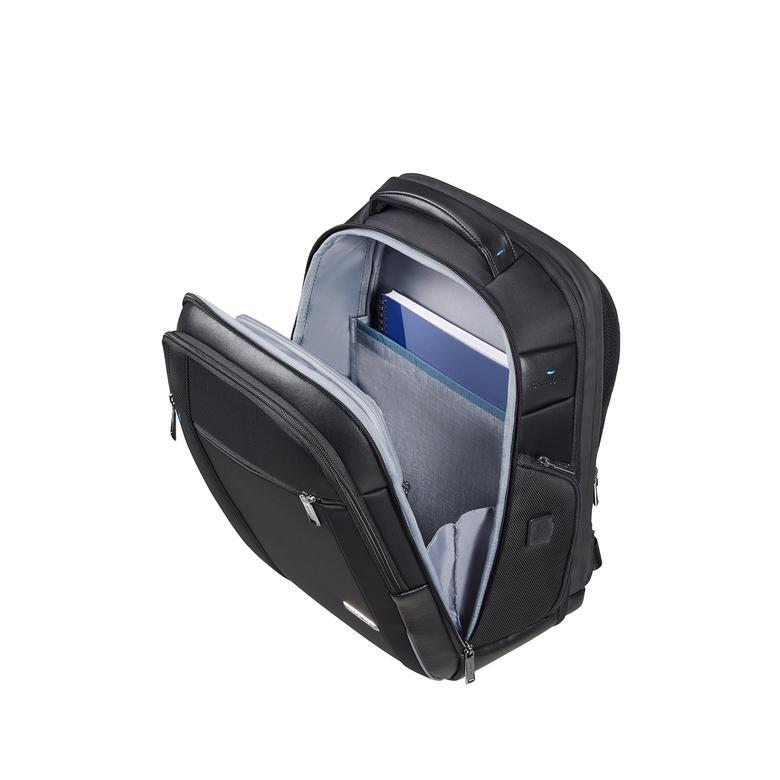"""Samsonite Spectrolite 3.0 - Körüklü Laptop Sırt Çantası 15.6"""" 2010047904001"""