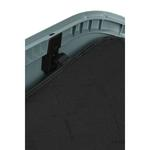 Samsonite Magnum - 4 Tekerlekli Orta Boy Valiz 69cm 2010047717004