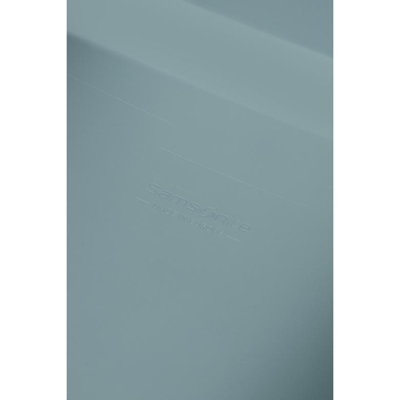 Samsonite Magnum - 4 Tekerlekli Büyük Boy Valiz 75cm 2010047718004