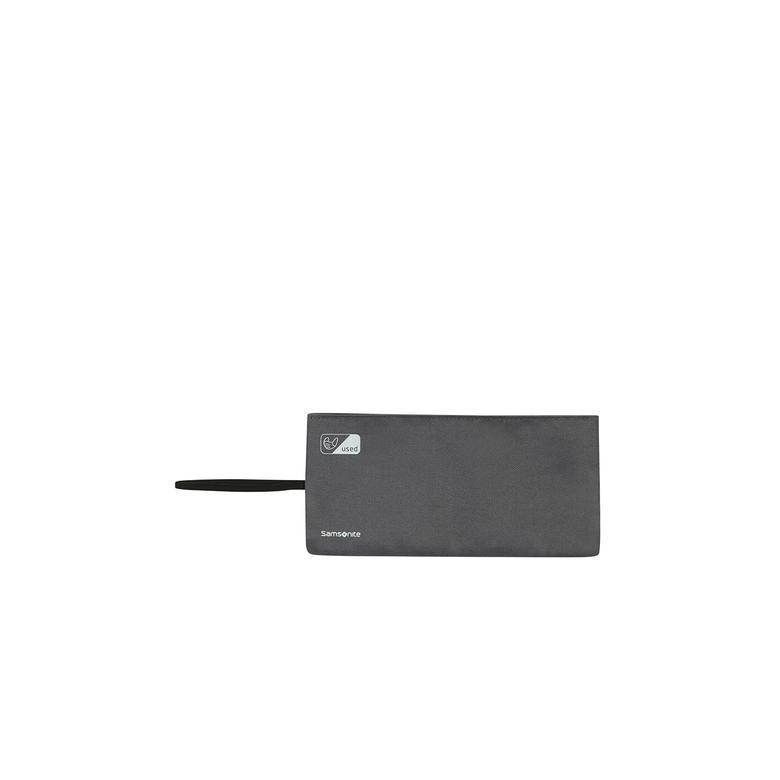 """Samsonie Spectrolite 3.0 - Körüklü Laptop Sırt Çantası 17.3"""" 2010047946001"""