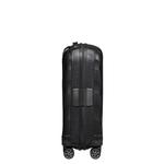 Samsonite C-Lite - Spinner 4 Tekerlekli Körüklü Kabin Boy Valiz 55cm 2010046756001