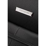 """XBR - Laptop Sırt Çantası 3V 15.6"""" 2010047133001"""