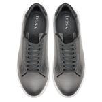 Lysıum Füme Erkek Günlük Ayakkabı 2010047865014
