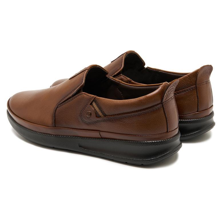 Andor Taba Erkek Günlük Ayakkabı 2010047920010