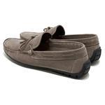 Gri Dario Erkek Günlük Ayakkabı 2010047659027