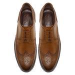 Paol Taba Erkek Deri Klasik Ayakkabı 2010048028010