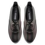 Pihu Gri Kadın Günlük Ayakkabı 2010048164007