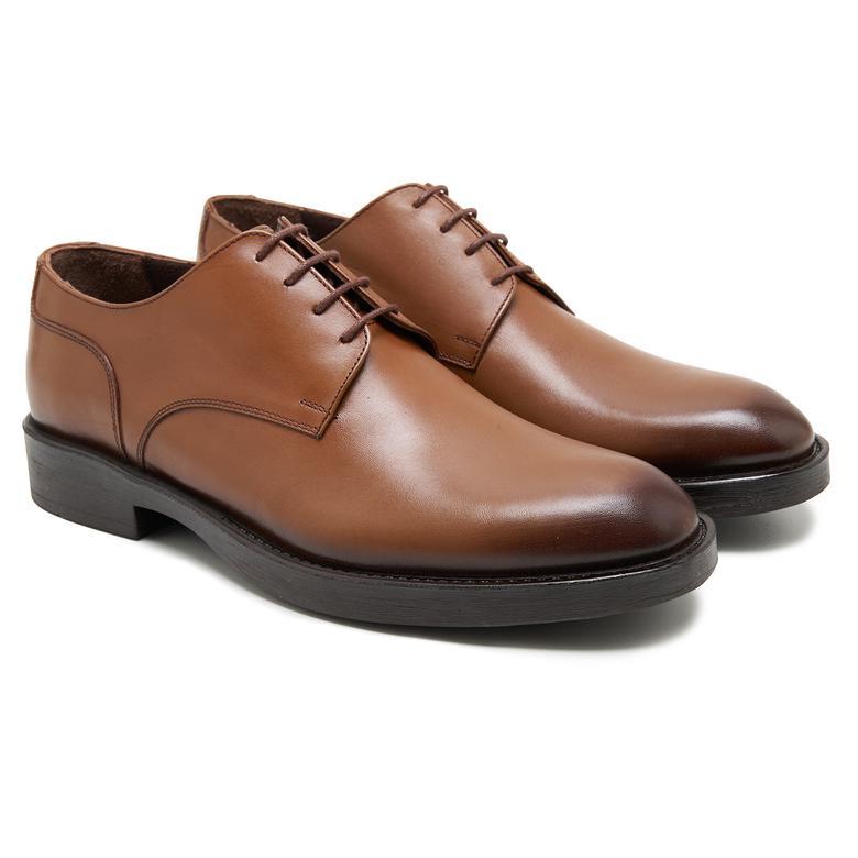 Esteban Taba Erkek Deri Klasik Ayakkabı 2010048030007