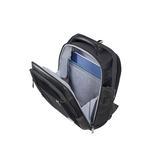 """Samsonite Spectrolite 3.0 - Laptop Sırt Çantası 14.1"""" 2010048280001"""
