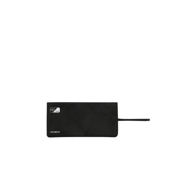 """Samsonite Spectrolite 3.0 - Laptop Sırt Çantası 14.1"""" 2010048280002"""